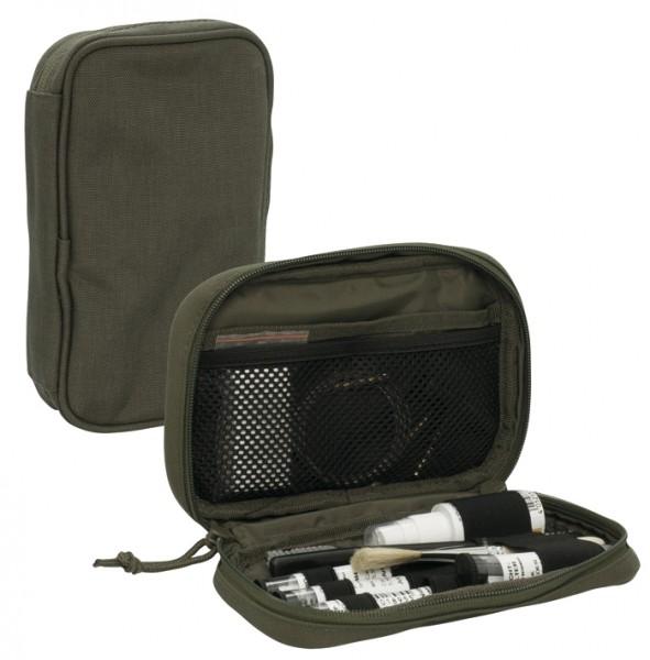 Niebling Waffen-Reinigungsset Vario 11-teilig (5,56mm)
