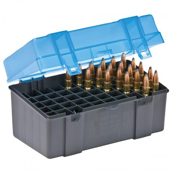 Plano Patronenbox 50 Langwaffe 30-06