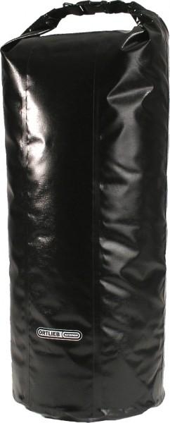 Ortlieb Packsack PD350 Schwarz 109 Liter