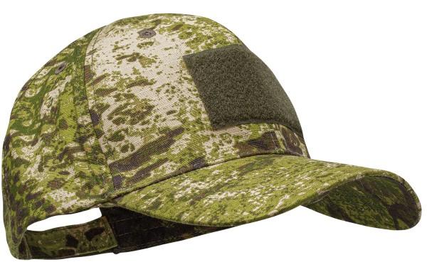 Tactical Base Cap Phantomleaf WASP II