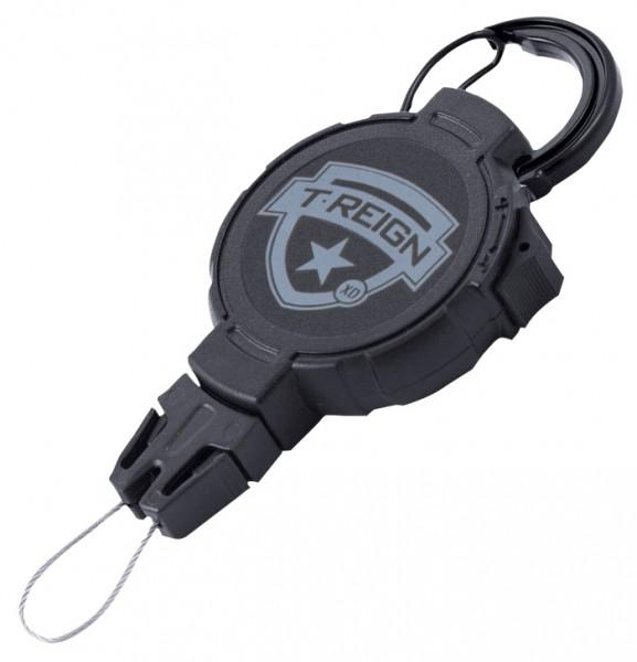 T-Reign Gear Tether Scuba Xtreme Karabiner