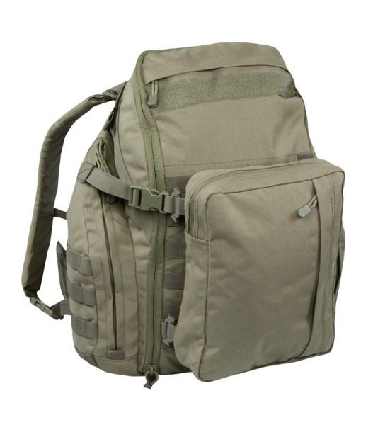 Rucksack Condor Bison Backpack