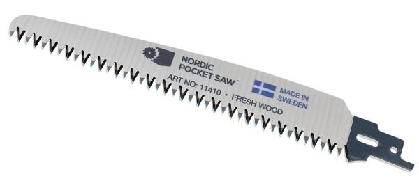 Nordic Pocket Saw Fold Sägeblatt Holz