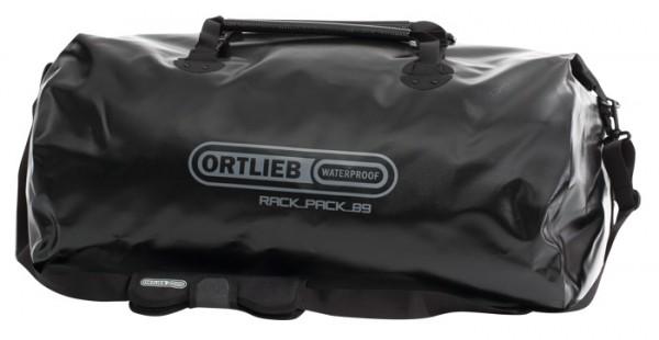 Ortlieb Rack-Pack 89 L