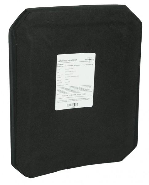 EnGarde Schutzplatte HAP Level IV (ICW) VPAM9