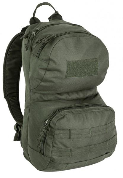 Highlander Rucksack Scout Pack 12 L