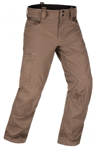 Claw Gear Operator Combat Pant