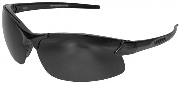 Edge Tactical Sharp Edge TT Vapor Shield G-15