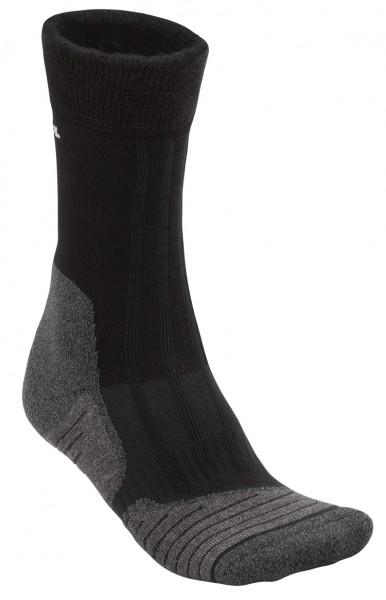 Meindl MT4 Modal Hiking Socken