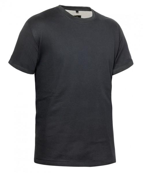 BRUNNIROK Schnittschutz T-Shirt Coburg