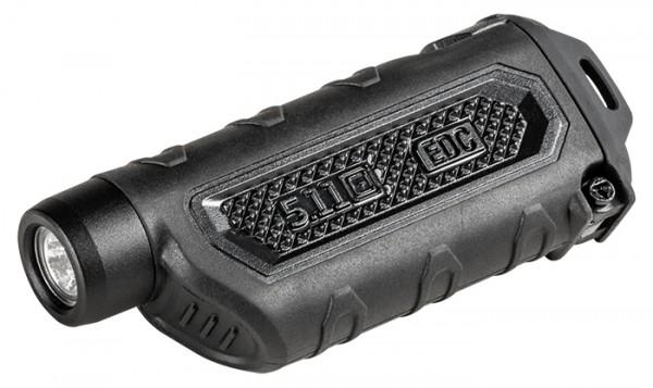 5.11 Tactical EDC 2AAA Taschenlampe