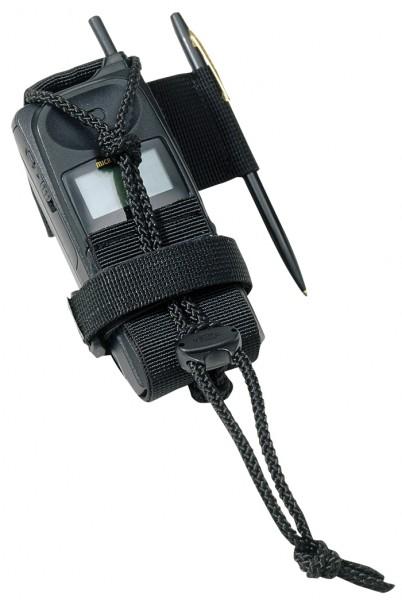 Ortlieb Funkhalter Funkgerätetasche