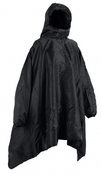 Snugpack Insulated Poncho Liner