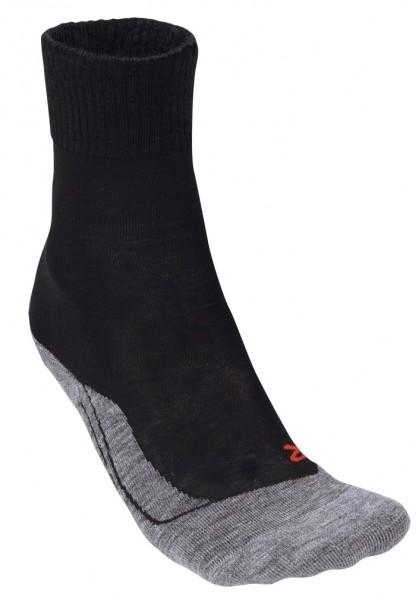 Falke TK5 Trekking Socke Women Ultralight