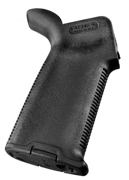 Magpul MOE+ Grip AR15/M4 Griffstück