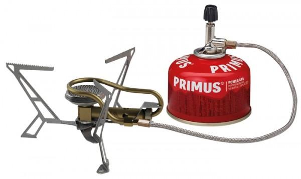 Primus Gaskocher Express Spider II