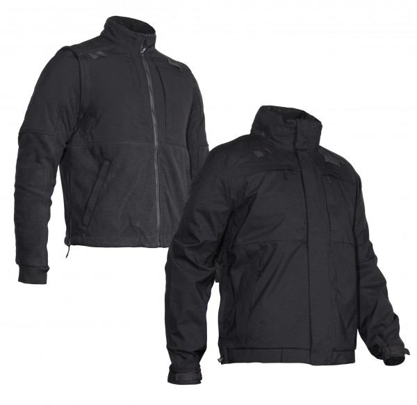 5.11 Tactical 5-in-1 Jacke 2.0