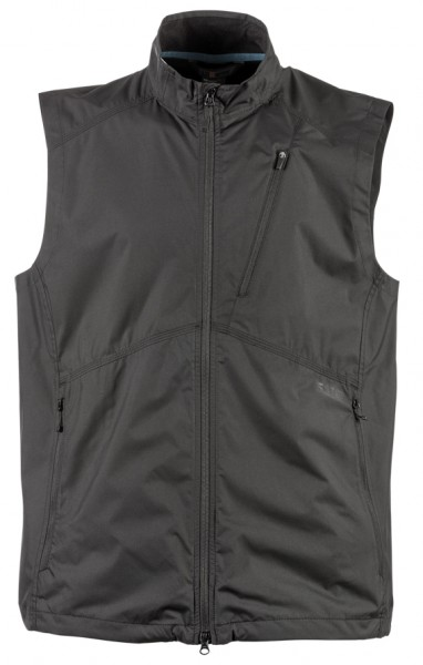 5.11 Tactical Cascadia Windbreaker Vest