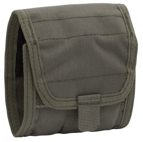 SnigelDesign Weapon Cleaning Pouch