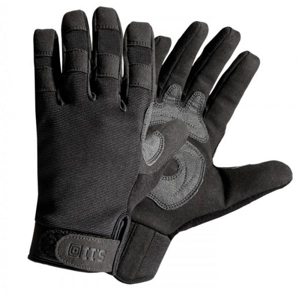 5.11 TAC A2 Handschuhe