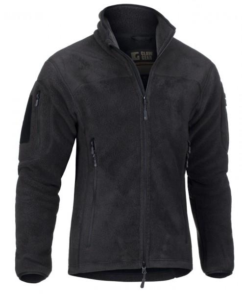 Claw Gear Jacke Milvago Fleece Jacket