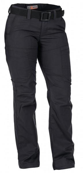 5.11 Tactical Women's Apex Pant