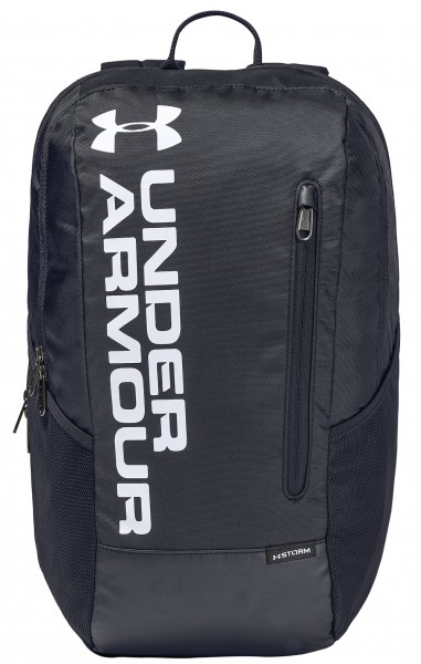 Under Armour Gametime Daypack