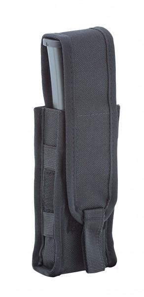 75Tactical Magazintasche MX7 Schwarz