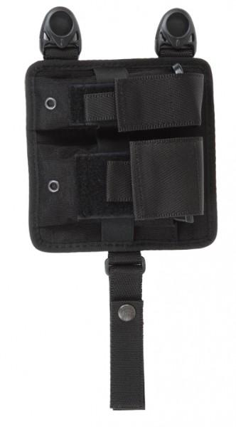 Vega Modular Shoulder System Zubehörtasche