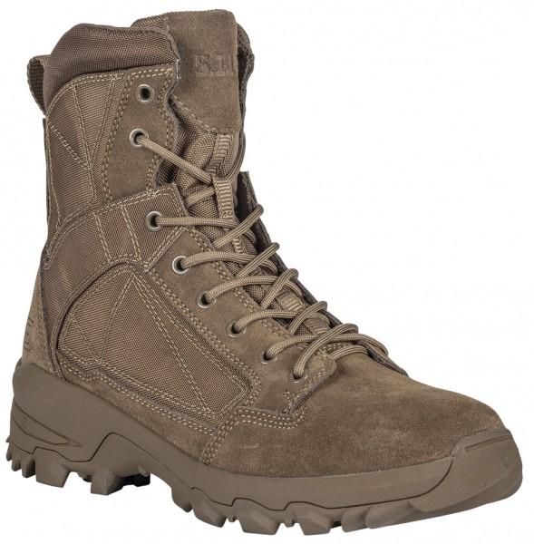 """5.11 Tactical Fast-Tac 6"""" Boots"""