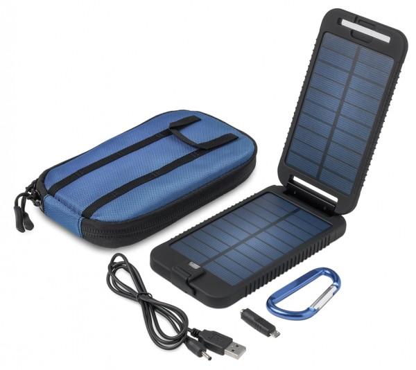Powertraveller Solarmonkey Adventurer 3500mAh
