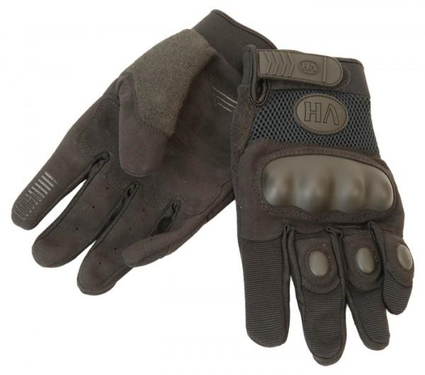 Handschuhe Vega OG21 Mission Schwarz