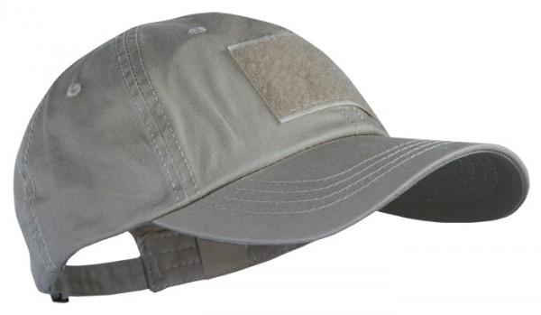 S.T. CONDOR Baseball Cap Tactical Khaki