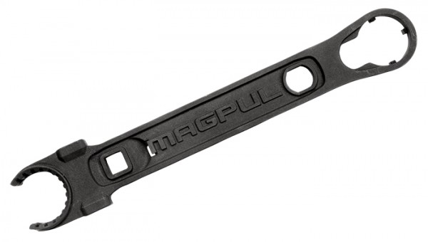 Magpul Armorer's Wrench AR15/M4