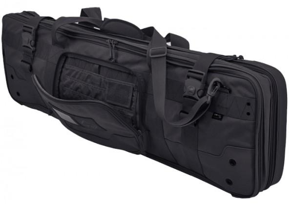 Hazard 4 Longshot Deluxe Long Gun Bag