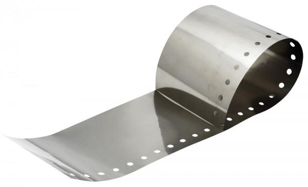 Toaks Titanium Windschutz