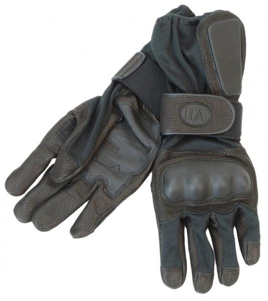 Handschuhe Vega OG22 Combat Schwarz