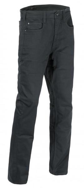 5.11 Defender-Flex Slim Pant
