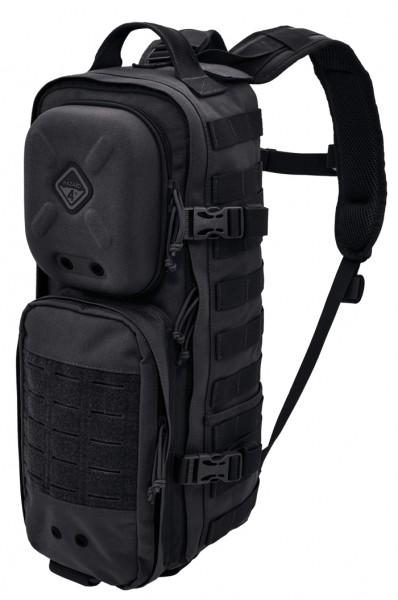 Hazard 4 Plan-C Dual Strap Daypack