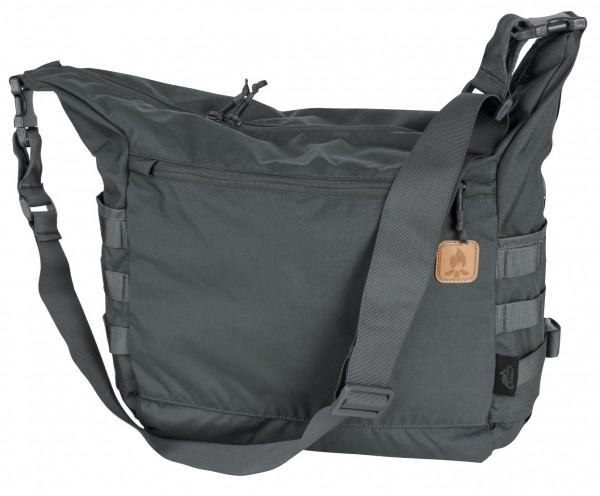 Helikon Bushcraft Satchel Bag
