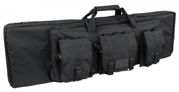 Condor Double Rifle Case Medium