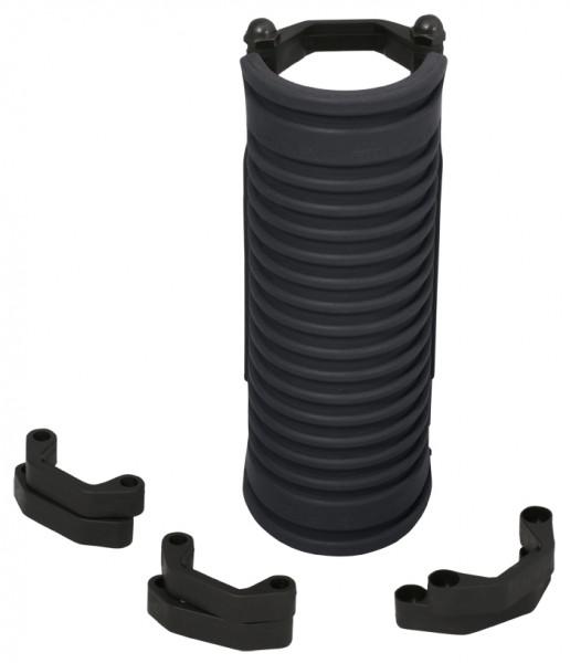 Manta Tac-Wrap Rifle Forend Grip