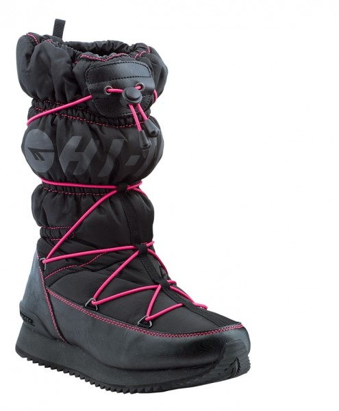 HiTec New Moon 200 Womens