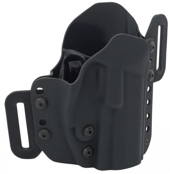 Radar Drop Concealed Carry Holster H&K P30 - Rechts