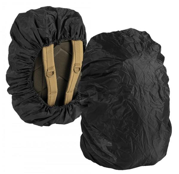 Mil-Tec Rucksackbezug für Assault Pack Small