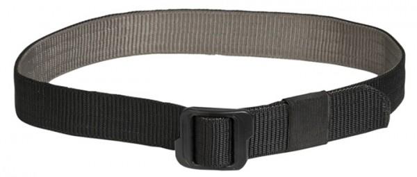 Mil-Tec Hosengürtel Double Duty Belt