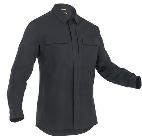 First Tactical Tactix BDU Shirt 1/1 Arm