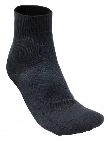 Falke TK5 Short Trekking Socken