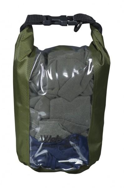 Web-Tex Ultra Light Dry Sack 2,5 Liter
