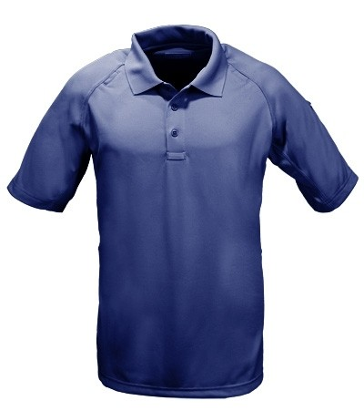 5.11 Performance Polo Shirt Kurzarm